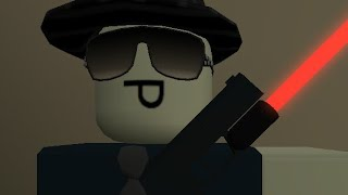 Roblox Easy Animation - Fusil scout