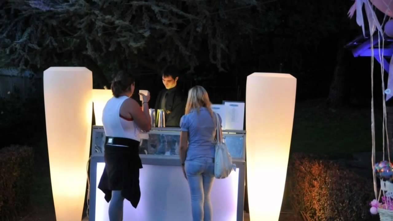 Decorazioni Per Feste Di Compleanno Roma : Come organizzare una festa di compleanno idee e consigli