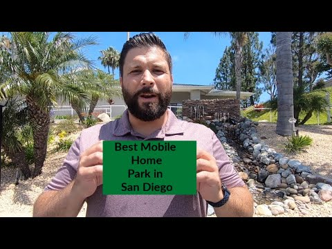 best-mobile-home-parks-in-san-marcos,-california.palomar-estates-west