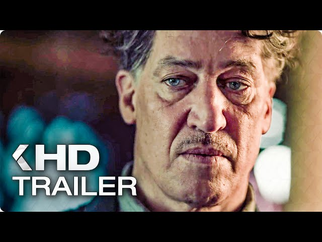 DEUTSCHSTUNDE Trailer German Deutsch (2019)