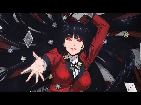 【Momocon Concert】 All Eyes On Me (Kakegurui)