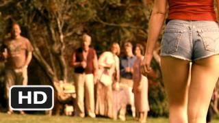 Tamara Drewe #4 Movie CLIP - That's Tamara Drewe (2010) HD