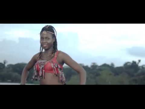Nanzili - Eddy Kenzo[Official Video]