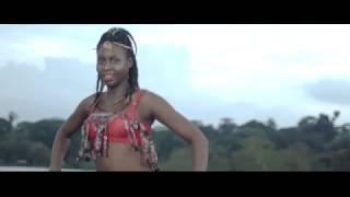Смотреть клип Eddy Kenzo - Nanzili