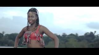 Nanzili - Eddy Kenzo[Official Video]