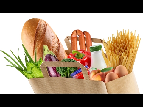 Яичная диета на 2 недели - меню, отзывы и результаты