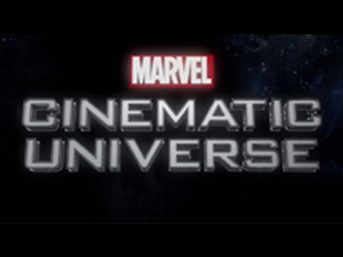 AMC Movie Talk - TED 2 Trailer Review, Definite End To Marvel's Cinematic Universe?