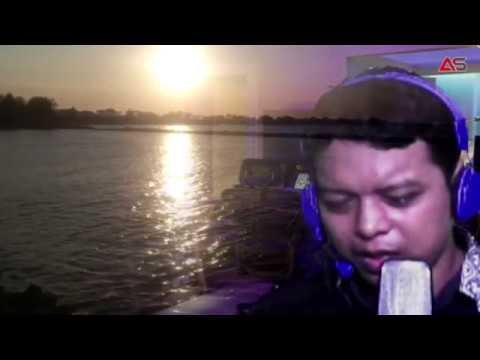 Merinding..!!! Video ini Membuat Semua Orang Sunda Menangis, Lagu Sediih Terbaru Bang Ali Sadikin