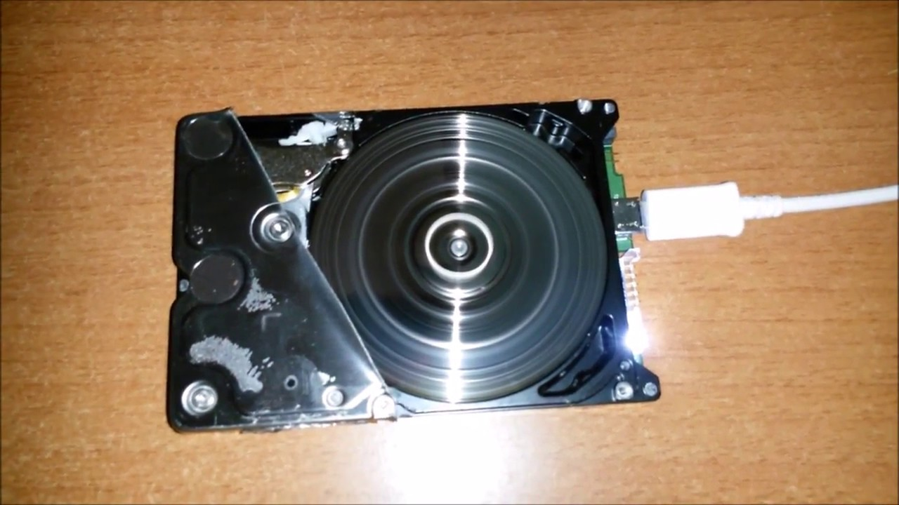 WD ELEMENT 1023 DRIVERS FOR WINDOWS 8
