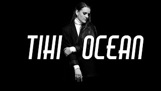 LORENA - TIHI OCEAN (OFFICIAL VIDEO 2020) HD
