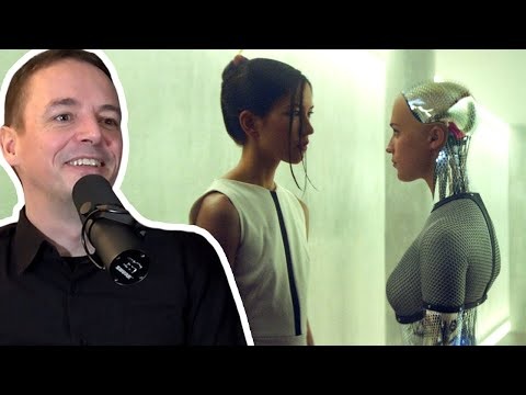 AI Simulating Humans to Understand Itself (Joscha Bach) | AI Podcast Clips