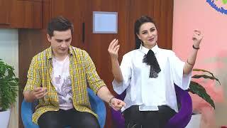 Shirchoy - Sanjar Holiqov (16.05.2019)