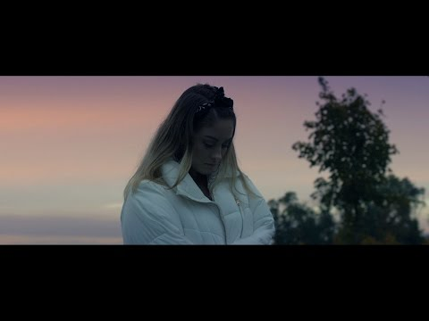 ALESS - BLACKPAGE prod. GRIZZLY [OFFICIAL VIDEO]