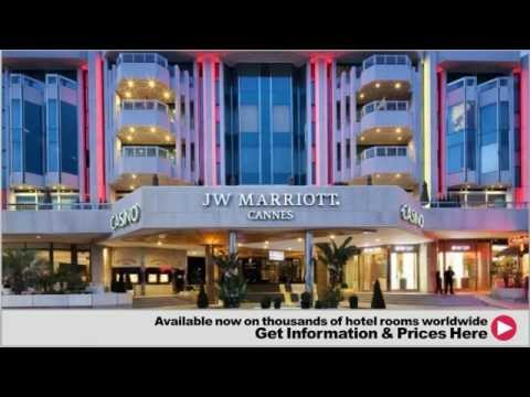 Hotels Near Cannes, Hotels Near Cannes Film Festival, Best Hotels Near Cannes