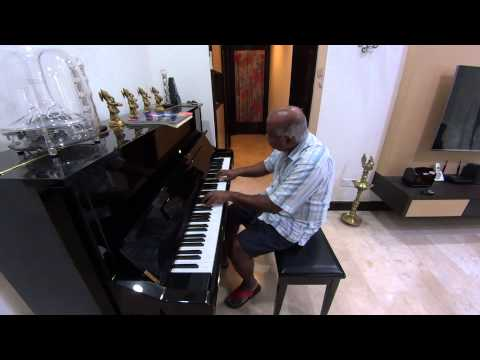Tamil Song #9 (Boopalam Isaikkum)