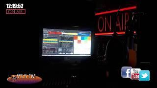 Radio Emisora Cristiana En Vivo Español / Live Christian PodCast - Spanish