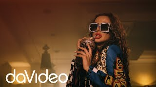 Natasha Moskwa - 3 (OFFICIAL VIDEO)