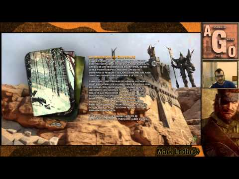 Analisis Dragon Age Inquisition