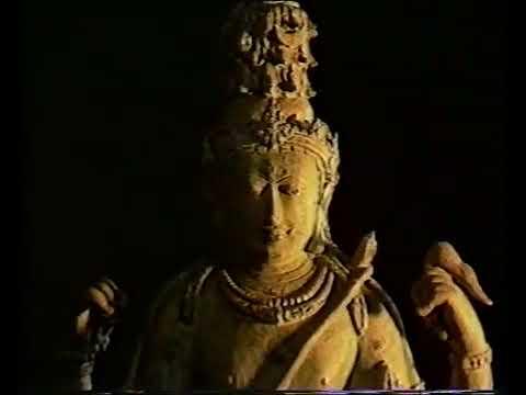 สารคดี อาณาจักรศรีวิชัย Srivijaya Empire Documentary/Thailand