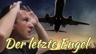 Fluggesellschaft verweigert mir die Einreise nach Thailand
