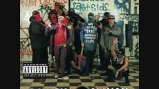 Bloods & Crips - C-K Ride