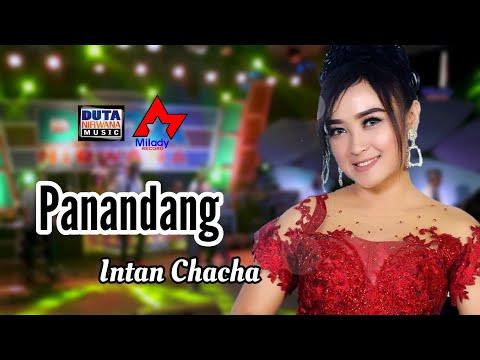 Intan Chacha - Panandang [OFFICIAL]