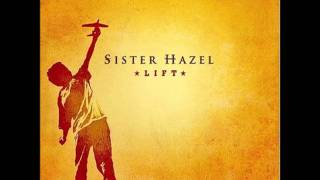 Watch Sister Hazel World Inside My Head video