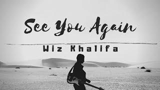 Download lagu Wiz khalifa - See you again Remix ft. Charlie Puth (2020 big booster )