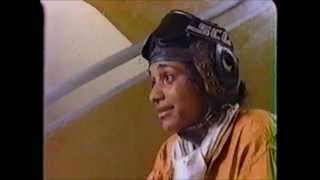 """Video """"The Pilot"""" 1984 Afterschool Special with Kelly Jo Minter download MP3, 3GP, MP4, WEBM, AVI, FLV November 2017"""
