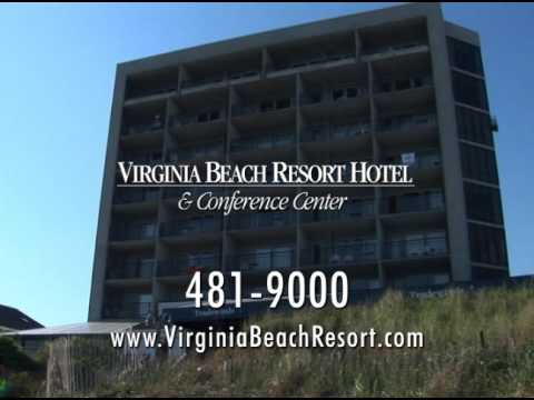 Virginia Beach Resort Hotel ... More than just a stay at the beach!