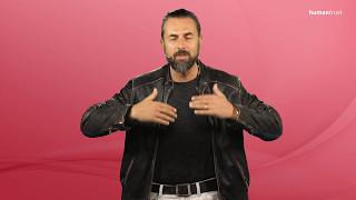 Sieben Säulen einer starken, lebendigen Beziehung - Vortrag mit Veit Lindau