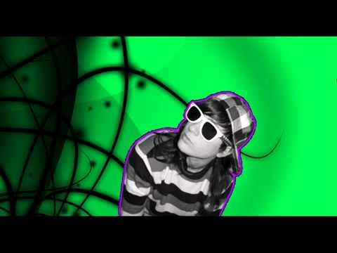 Tito El Bambino   Te Fuiste Y Me Dejaste Solito Remix