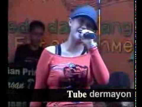Sang Pujaan _ Tarling Dangdut ( Diana Sastra ).