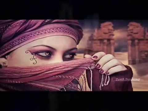 cheikh chaib tala3 tala3 mp3