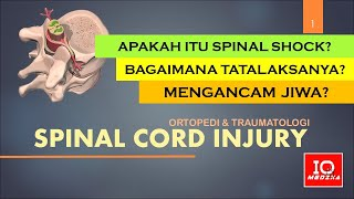 Paraplegic Rehabilitation, Recovery and Physiotherapy After a Spinal Cord Injury Craig has now been .