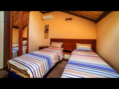 Best Hotels You MUST STAY In Tver', Russia | 2019