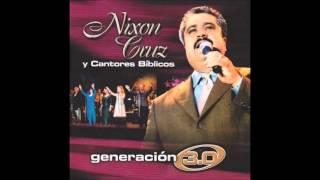 Estoy De Pie (versión Tropical) - Cantores Bíblicos