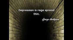 hqdefault - Depression Rage Spread Thin