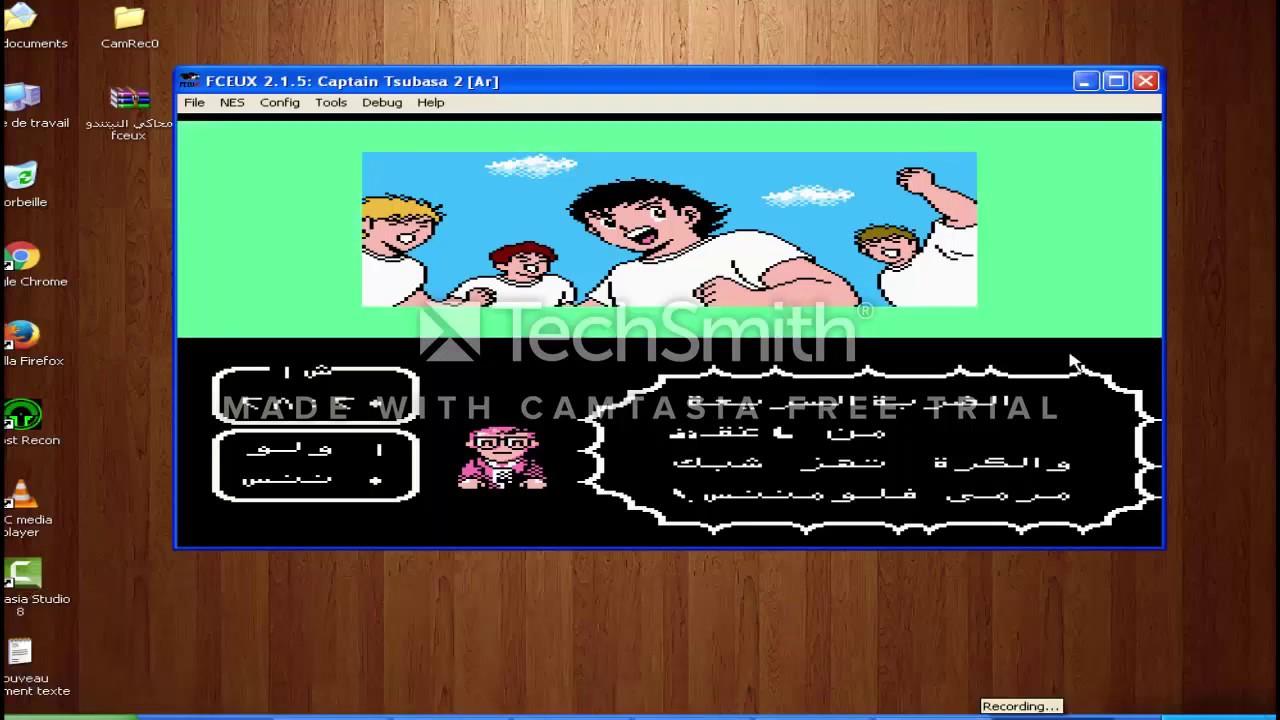 تحميل لعبة sims 1 للكمبيوتر