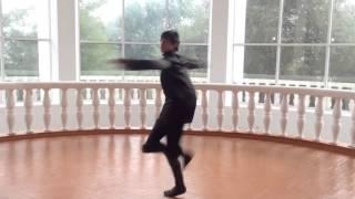видео Заказ танцоров | Статьи для танцоров