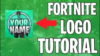 How to Get Fortnite Battle Royale on iOS