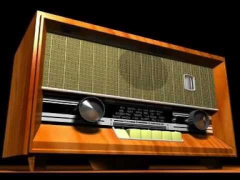 Old Sinhala Radio Songs ගුවන් විදුලි පැරණි රසාංග mp3