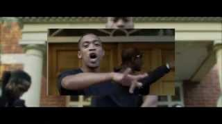 Wiley - 'On A Level'