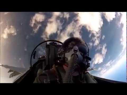 Aviation,Love & Sky