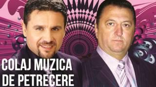 Nicu Paleru si Neluta Bucur - COLAJ MUZICA DE PETRECERE 2015