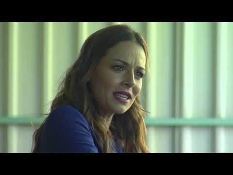 Gala Inocente 2017 broma Eva González