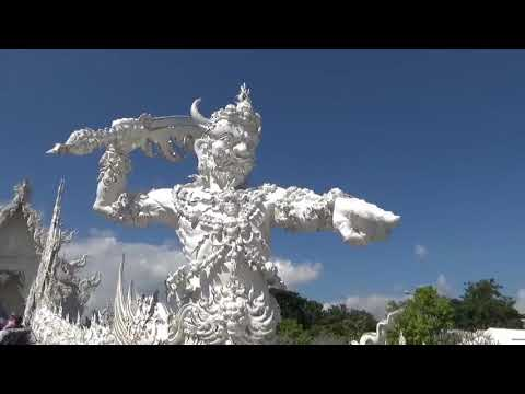 2019-horst-in-thailand-teil-3---wat-rong-khun