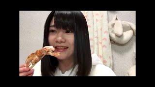 中野郁海「不協和音・サイレントマジョリティー・世界には愛しかない」...