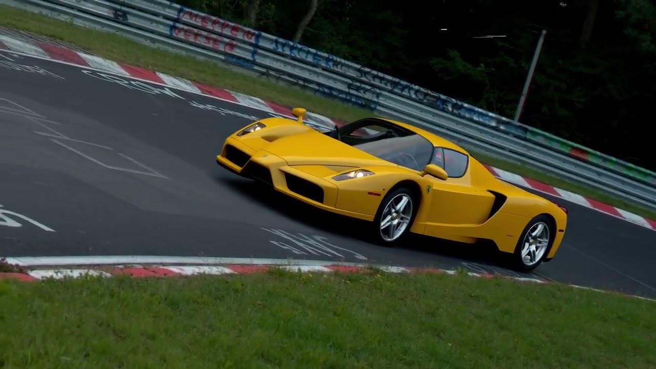 GT SPORT-Nuevas funciones, nuevos coches y nuevos circuitos