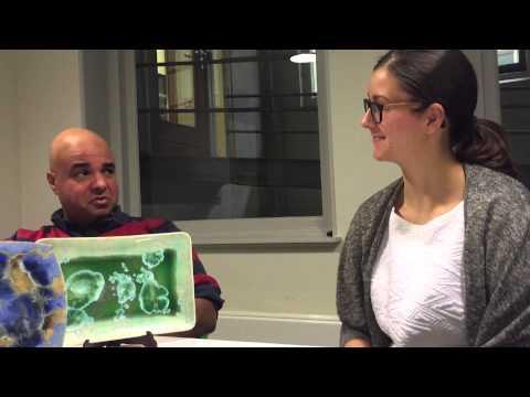 Interview: Slim Ben Ameur